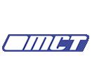 mct.fw
